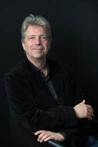 Felix van den Hombergh